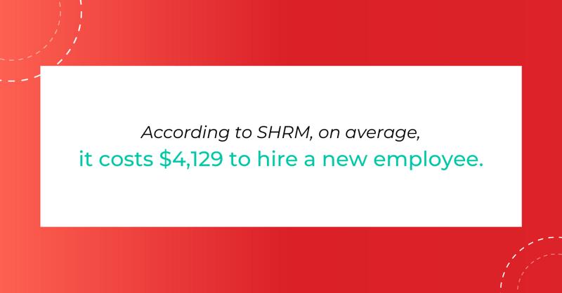 IQTP Blog SHRM Fact (2)