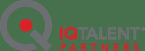 IQTalent Partners Logo