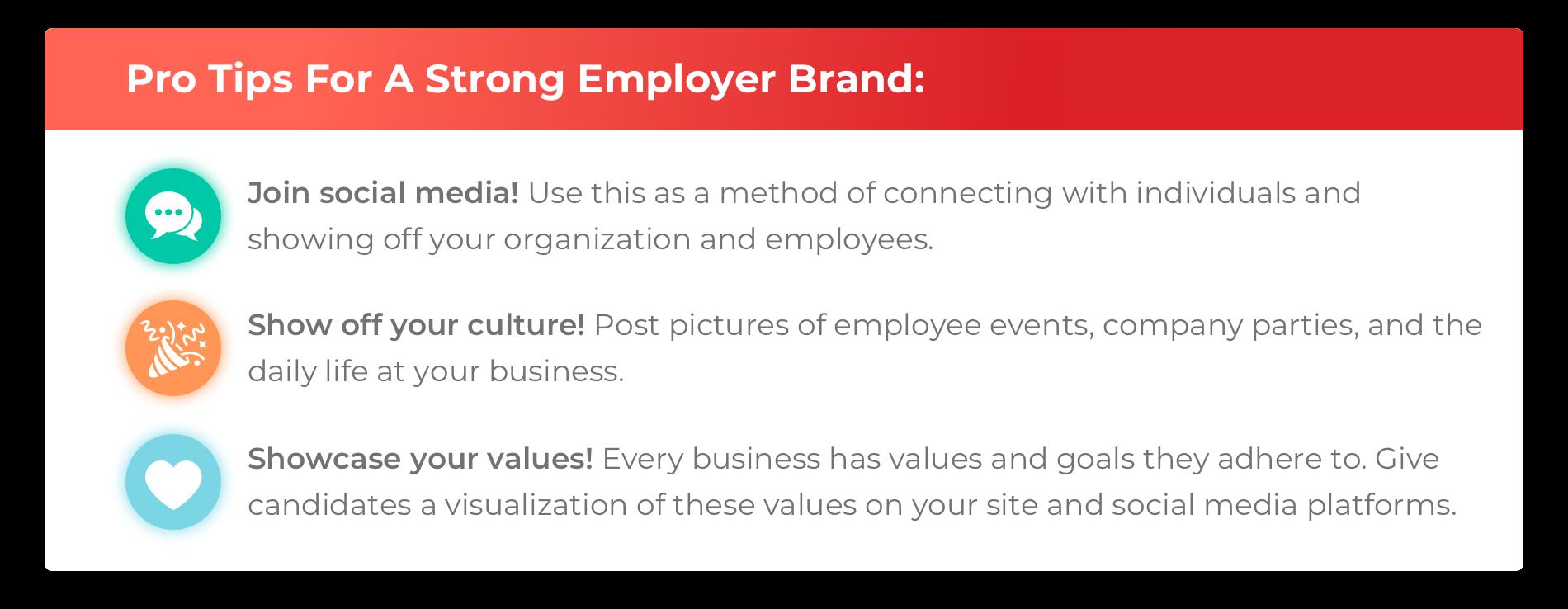 Pro-Tips-Strong-Employer-Branding-IMG