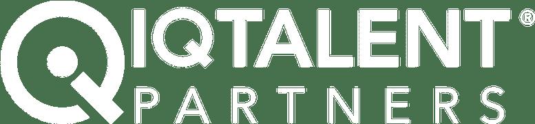 iqtp logo white