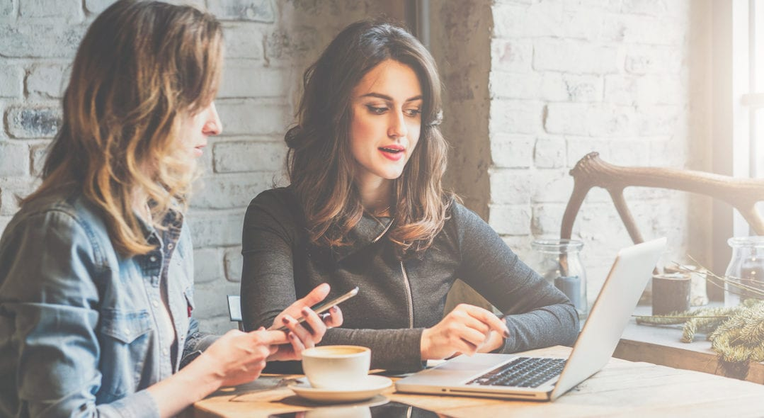 The Essential Recruiter Candidate Relationship | IQTalent Partners